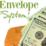 The Budgeting Cash Envelope System