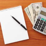 Budgeting Methods To Help You Stick With Your Budget
