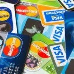 Budgeting Methods Using Debit Cards