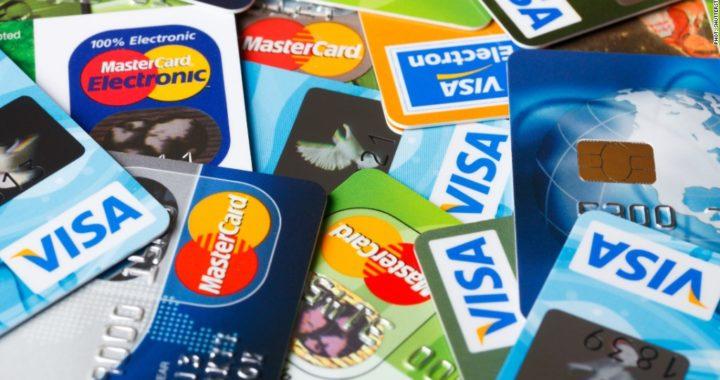 Debit Card Budgeting Methods