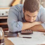 Debt Management vs Debt Settlement