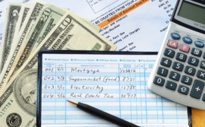 Effective Budgeting Strategies Monthly Budget