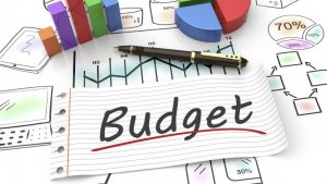 Frugal Living Tips Budget