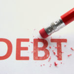 How To Manage Debt Effectively