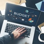 Monthly Budget – How & Why To Create One