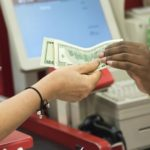Pay in Cash, Checks and Debit Cards Comparisons