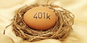 Retirement Income – Your 7 Sources 401k