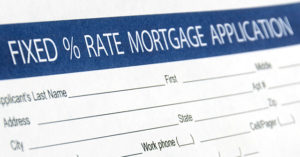 How To Combat Inflation Fixed Rate