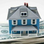 Using 401k For Down Payment - Is It Right For You?