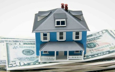 Using 401k For Down Payment On House