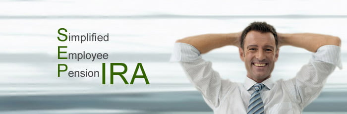 SEP IRA Rules and Deadlines