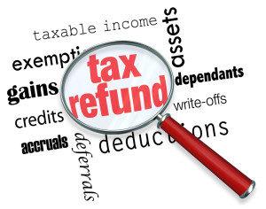Safe Harbor 401k Tax Benefits