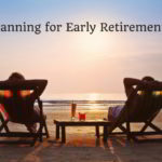 Early Retirement Advice
