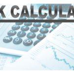 401k Calculator
