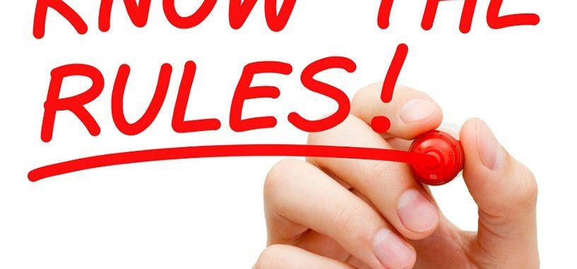 401k Distribution Rules
