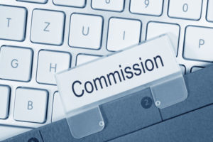 Difference Between Financial Planner and Advisor Commission