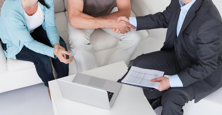 Difference Between Financial Planner and Advisor