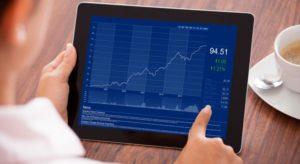 Fund Advisors DIY Index