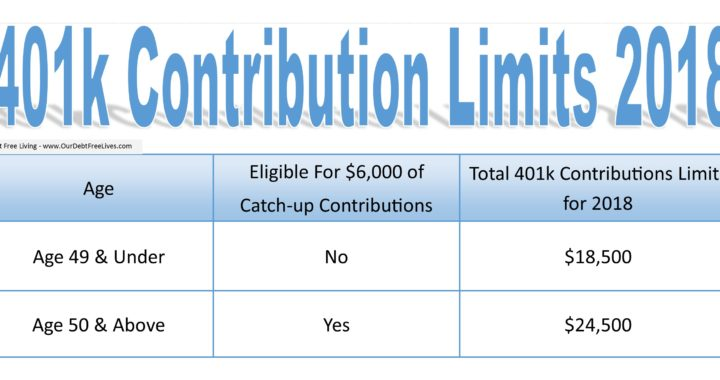 Oppenheimer single k contribution limits