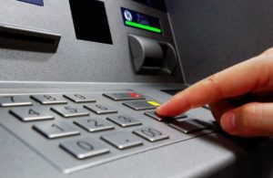 How Do Credit Cards Work Cash Advance