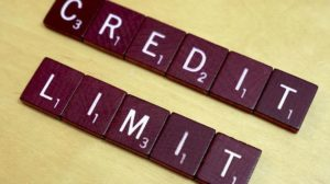 How Do Credit Cards Work Credit Limit