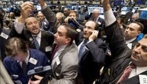 Investment Management Traders