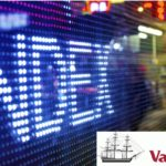 Best Vanguard Funds To Invest In