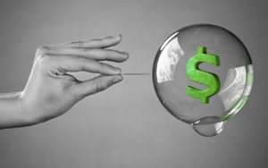 Companies To Invest In Bubble