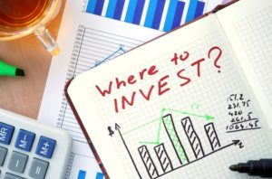 Finding The Best Vanguard Funds