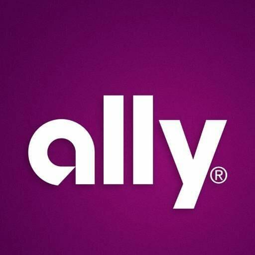 Ally Invest Online Brokerage Frim