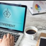 Planning for Retirement Without a 401k Plan
