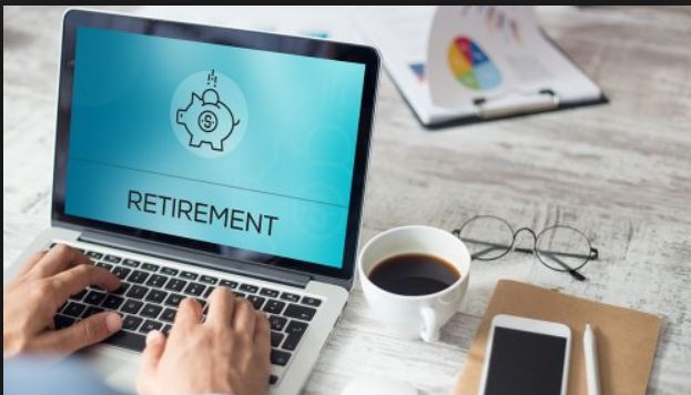 Alternatives for Retirement Without a 401k Plan