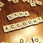 6 Benefits of Managing Your Bank Accounts Online