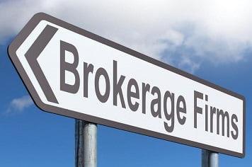 Best Brokerage Firms