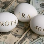 Can You Contribute to a Roth IRA and 401K?
