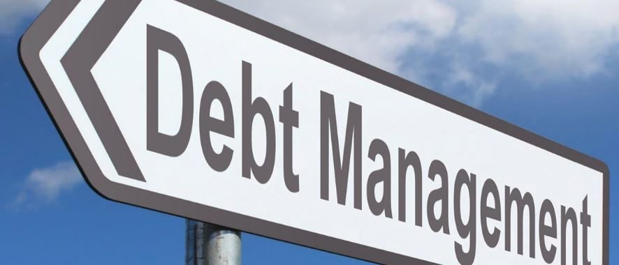 Debt Management vs Debt Consolidation