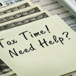 Do I Have To File A Federal Income Tax Return?