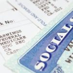 How Social Security Tax & Medicare Tax (or FICA)  Work