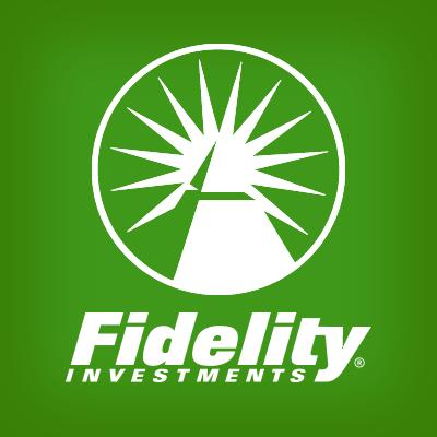 Fidelity Brokerage Company