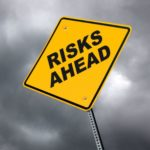 Financial Risk Tolerance vs. Emotional Risk Tolerance