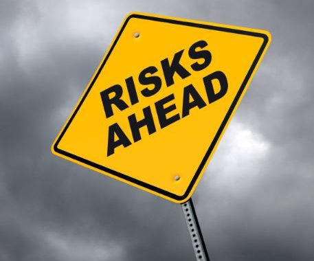 Financial Risk Tolerance vs. Emotional Risk Tolerance