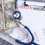 How Health Insurance Premiums Affect Your Paycheck and Save Taxes