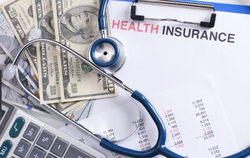 Health Insurance Premiums Affect Your Paycheck