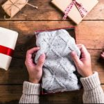 5 Steps For an Effective Holiday Budget