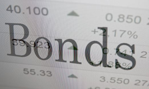 How Do Bonds Work Bonds 101
