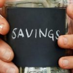 How to Save Gradually for Your Big Goal