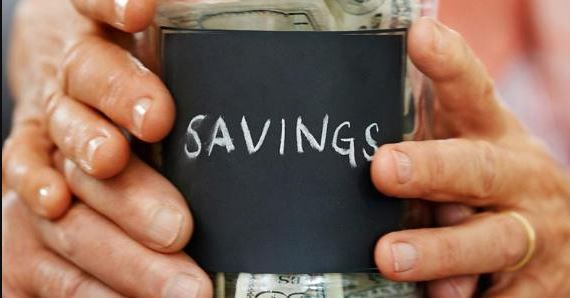 How To Save For Your Goal