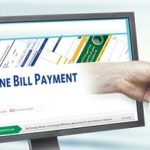 How to Pay Your Bills Online the Right Way