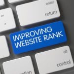 10 Ways To Improve Your Google Rank – Win The SEO Battle