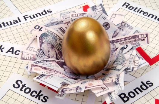Increasing your portfolio diversification